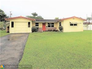 Photo of Listing MLS f10188212 in 2648 NW 9th Ln Wilton Manors FL 33311