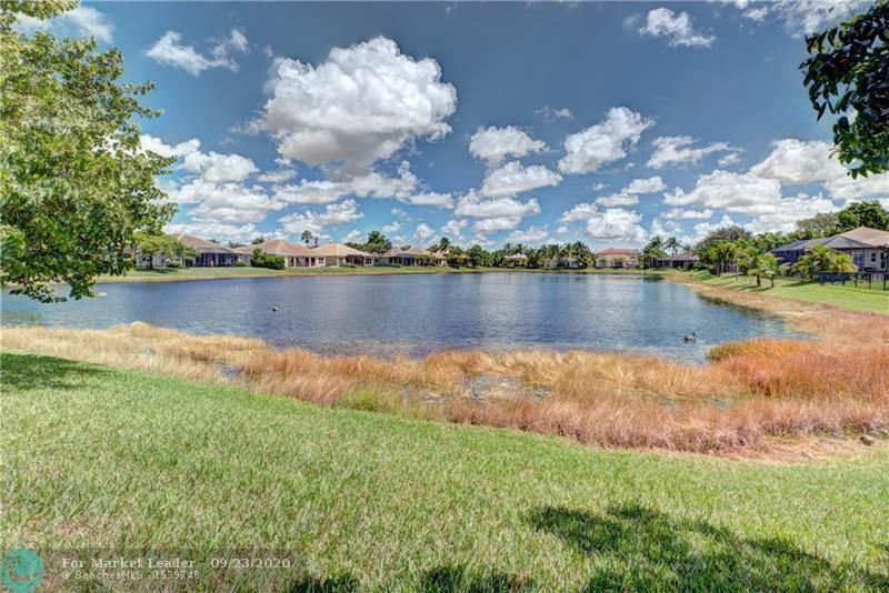 Photo of 6996 NW 113th Ave, Parkland, FL 33076 (MLS # F10249212)