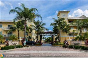 Photo of 151 NE 16th Ave #132, Fort Lauderdale, FL 33301 (MLS # F10174213)