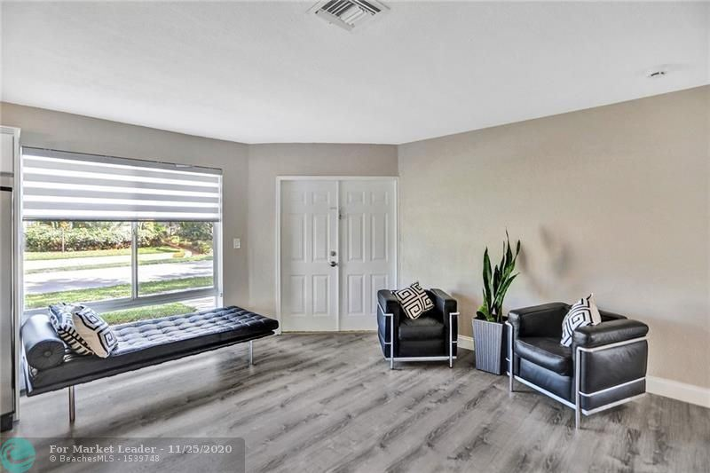 Photo of 7060 Raleigh St, Hollywood, FL 33024 (MLS # F10260213)