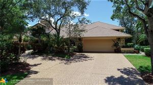 Photo of 11844 Winged Foot Ter, Coral Springs, FL 33071 (MLS # F10193214)