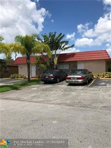 Photo of Listing MLS f10183215 in 2921 NW 43rd Ter Lauderdale Lakes FL 33313