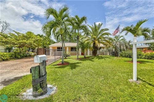 Photo of Listing MLS f10241215 in 4217 SW 52nd St Fort Lauderdale FL 33314