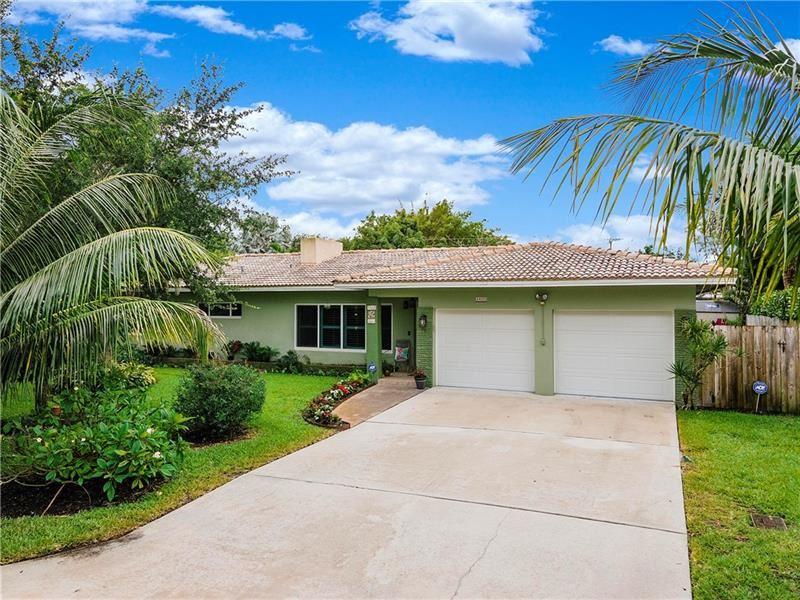 2600 NE 21st Ct, Fort Lauderdale, FL 33305 - #: F10279215