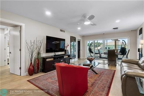 Foto de inmueble con direccion 3050 NE 48th Ct #204 Lighthouse Point FL 33064 con MLS F10231216