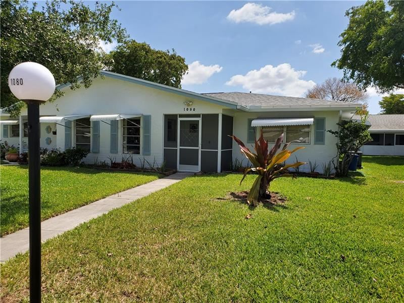 1080 NW 84th Ave #1074, Plantation, FL 33322 - #: F10280216