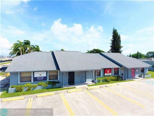 Photo of 777 W Lantana Rd, Lantana, FL 33462 (MLS # F10305217)