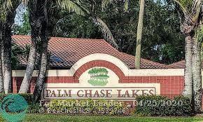 10239 N Circle Lake Dr #102, Boynton Beach, FL 33437 - #: F10226217