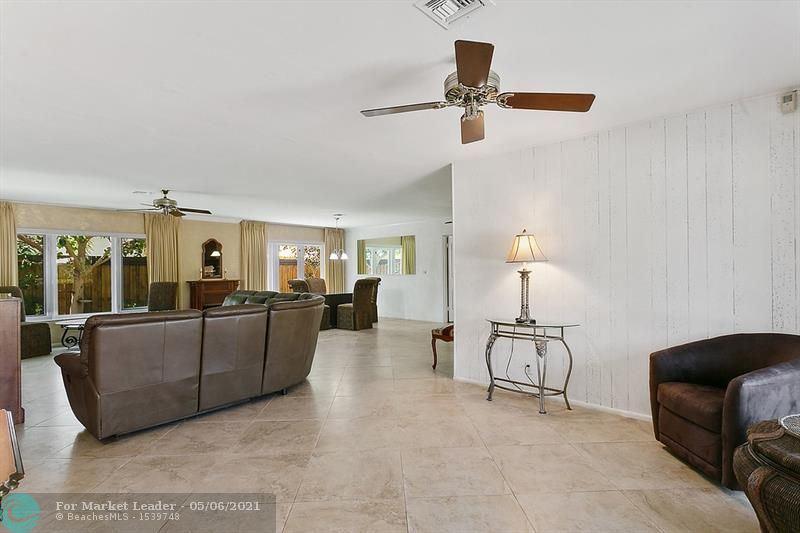 Photo of 3601 NE 25th Ter, Fort Lauderdale, FL 33308 (MLS # F10283217)