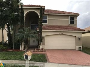 Photo of 12336 NW 26th St, Coral Springs, FL 33065 (MLS # F10104218)