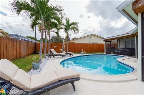 Photo of 127 Orchard Ridge Ln, Boca Raton, FL 33431 (MLS # F10205218)