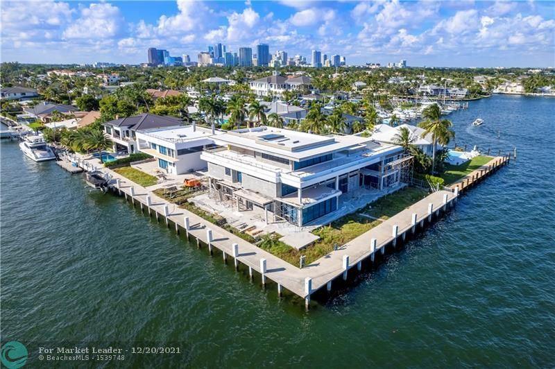 1712 SE 12th Ct, Fort Lauderdale, FL 33316 - #: F10226218