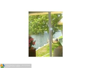 Photo of 180 ISLE OF VENICE DR #208, Fort Lauderdale, FL 33301 (MLS # F10177219)