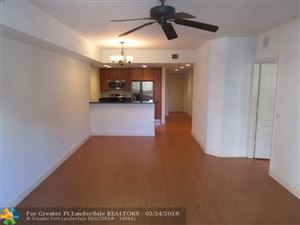 Photo of 191 SE 20th Ave, Deerfield Beach, FL 33441 (MLS # F10110220)