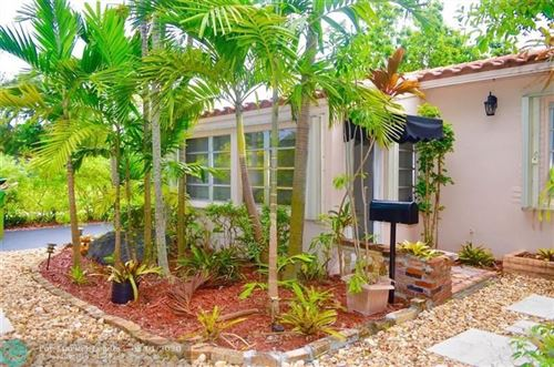 Photo of 1242 SW 4th Ave, Fort Lauderdale, FL 33315 (MLS # F10219220)