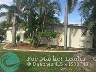 Photo of 3870 SW 61st Ave, Davie, FL 33314 (MLS # F10301220)