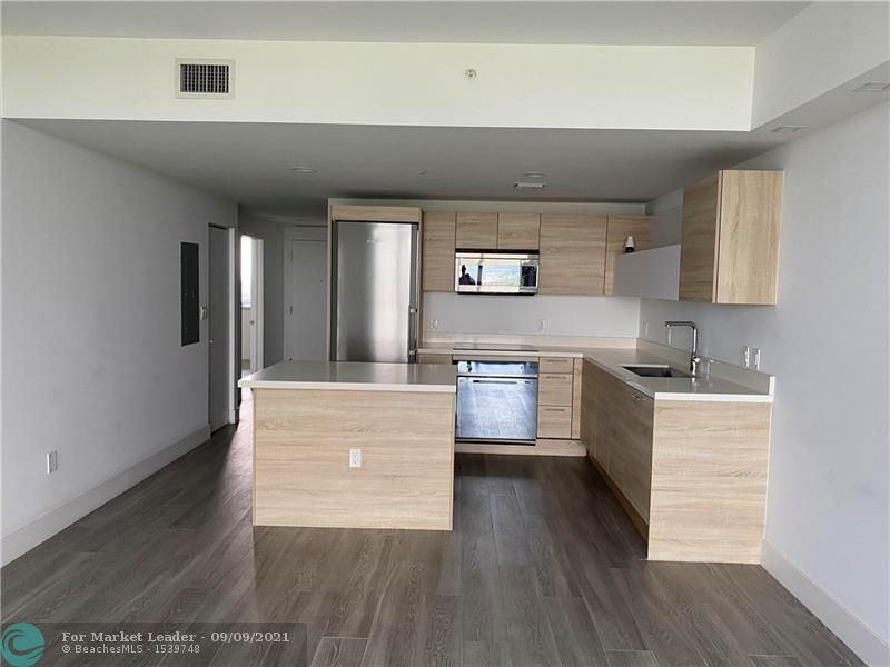 16385 Biscayne Blvd #1705, Aventura, FL 33160 - MLS#: F10249220