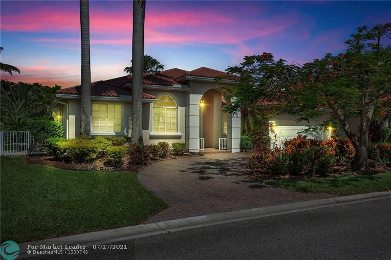 423 NW 118th Ave, Coral Springs, FL 33071 - #: F10292220