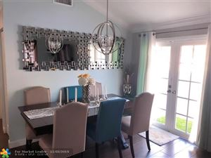 Tiny photo for 8308 Butterfield Ln, Boca Raton, FL 33433 (MLS # F10180221)