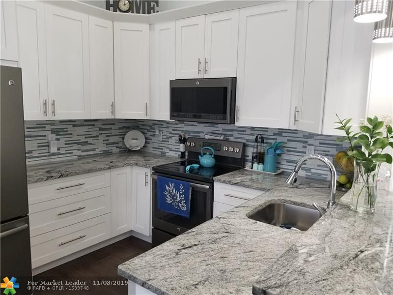 Photo for 8308 Butterfield Ln, Boca Raton, FL 33433 (MLS # F10180221)