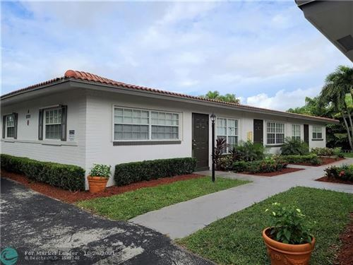 Photo of 8701 NW 38th Dr, Coral Springs, FL 33065 (MLS # F10305222)