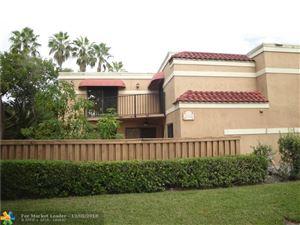 Photo of 8297 Thames Blvd #B, Boca Raton, FL 33433 (MLS # F10152223)