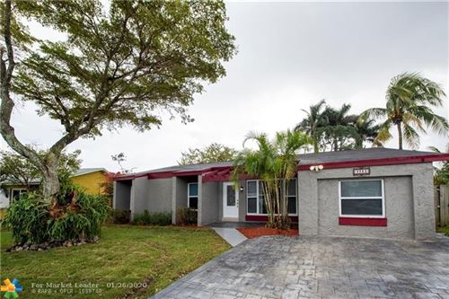 Photo of Listing MLS f10213223 in 9930 NW 3rd St Pembroke Pines FL 33024