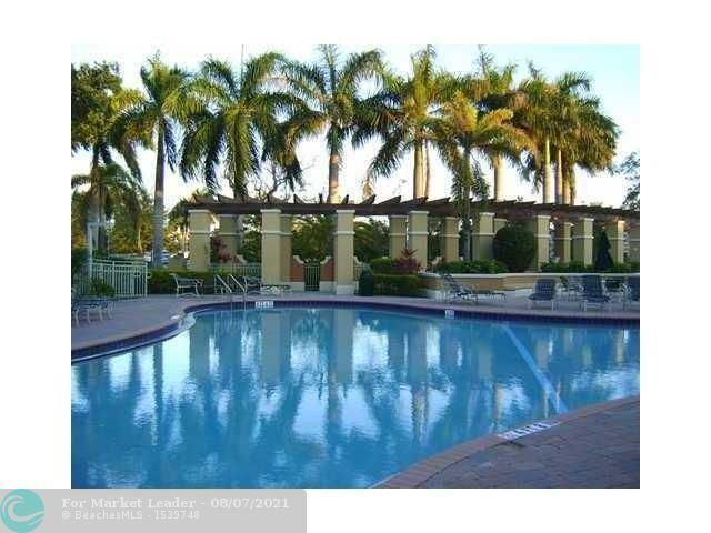 Photo of 4916 Spinnaker Dr #5002, Dania Beach, FL 33312 (MLS # F10295223)
