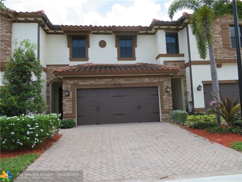 Photo for Parkland, FL 33076 (MLS # F10177224)