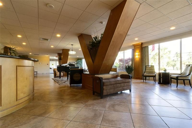 111 Briny Ave #705, Pompano Beach, FL 33062 - MLS#: F10275224