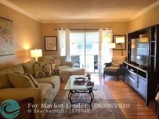 Photo of 2220 NE 68th St #1024, Fort Lauderdale, FL 33308 (MLS # F10231225)