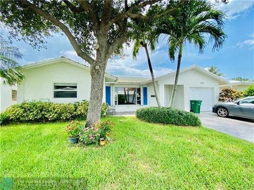 Photo of 7007 NW 73rd Ave, Tamarac, FL 33321 (MLS # F10242225)
