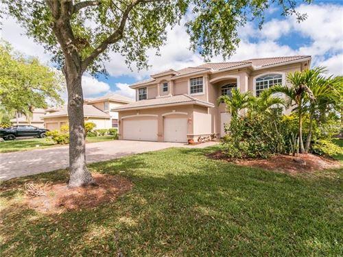 Photo of 5801 NW 54  Circle, Coral Springs, FL 33067 (MLS # F10274226)