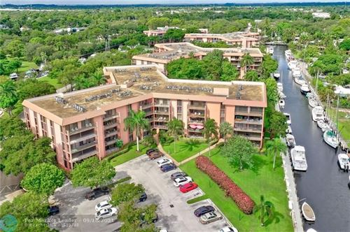Photo of 1101 River Reach Dr #308, Fort Lauderdale, FL 33315 (MLS # F10301226)