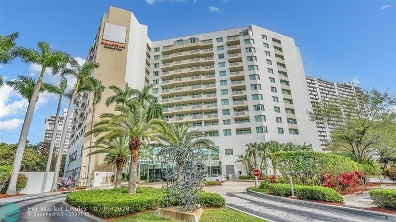 2670 E Sunrise Blvd #334, Fort Lauderdale, FL 33304 - #: F10237226