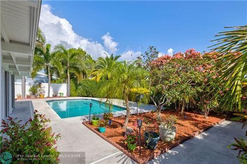Photo of 2750 NE 18th St, Pompano Beach, FL 33062 (MLS # F10284227)