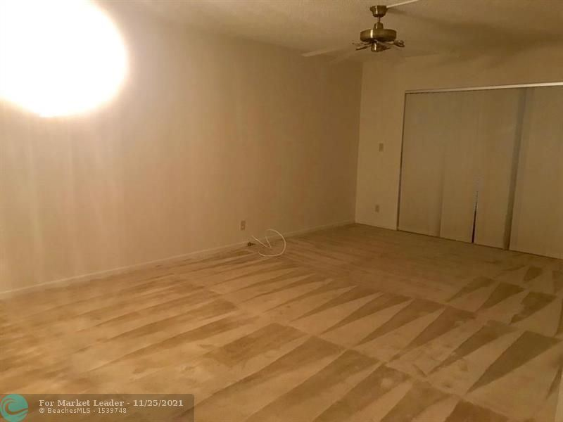 4162 NW 90th Ave #104, Coral Springs, FL 33065 - #: F10276228