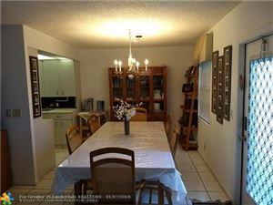 Photo of 2022 Swansea B, Deerfield Beach, FL 33442 (MLS # F10101229)