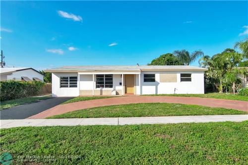 Photo of Listing MLS f10213229 in 4951 NW 15th St Lauderhill FL 33313