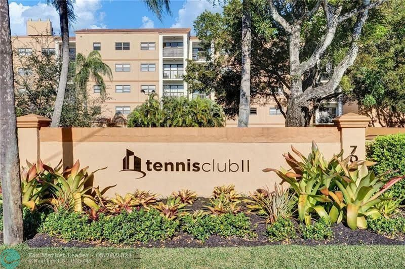701 NW 19th St #103, Fort Lauderdale, FL 33311 - #: F10285230