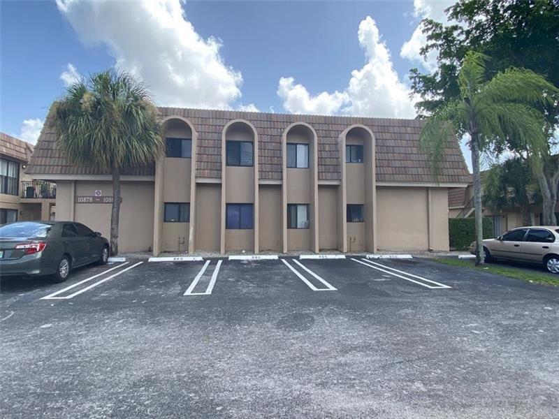 10876 Royal Palm Blvd #10876, Coral Springs, FL 33065 - #: F10264231
