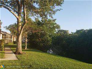 Photo of 225 Deer Creek Blvd #903, Deerfield Beach, FL 33442 (MLS # F10172232)