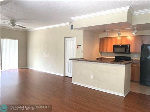 Photo of 5800 W Sample Rd #201, Coral Springs, FL 33067 (MLS # F10237232)