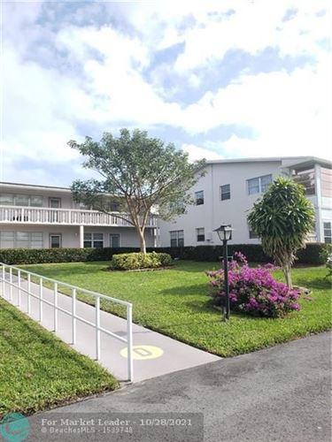 Photo of Deerfield Beach, FL 33442 (MLS # F10306232)