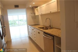 Photo of Listing MLS f10201233 in 600 Grapetree Dr #5GN Key Biscayne FL 33149