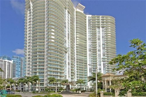 Photo of 347 N New River Dr #2005, Fort Lauderdale, FL 33301 (MLS # F10235233)
