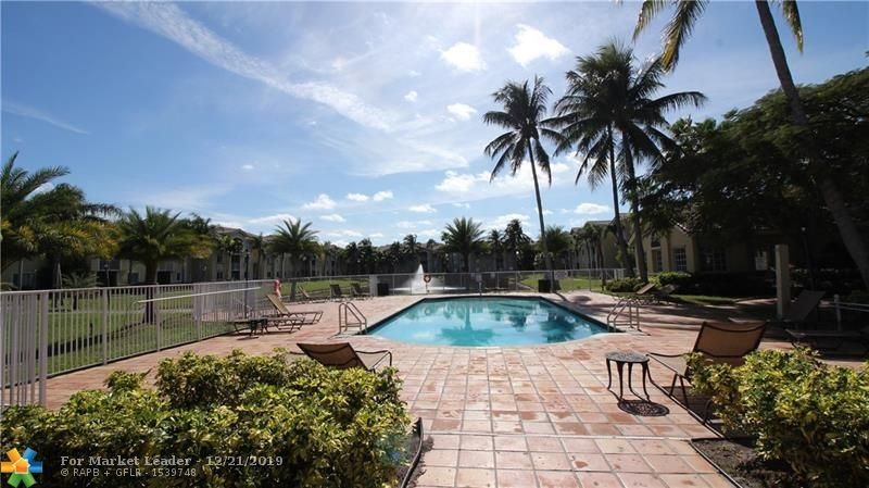 Photo of 2620 S University Dr #312, Davie, FL 33328 (MLS # F10206233)