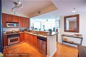 Photo of 350 SE 2nd St #2430, Fort Lauderdale, FL 33301 (MLS # F10140234)