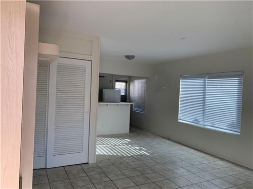 Photo of 4228 N Ocean Dr #27, Lauderdale By The Sea, FL 33308 (MLS # F10268234)