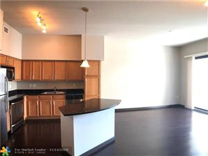 Tiny photo for 440 NE 4th ave, Fort Lauderdale, FL 33301 (MLS # F10143235)